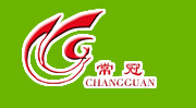 Changzhou Chaoli Homogenizer Factory